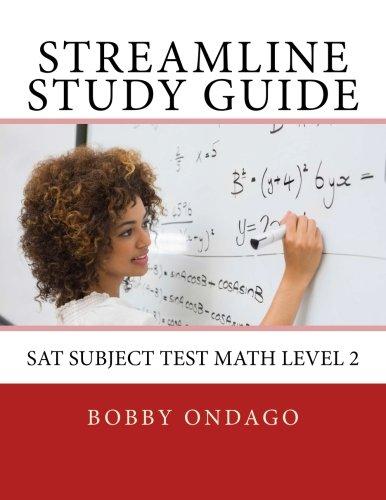 online sat study guide pdf