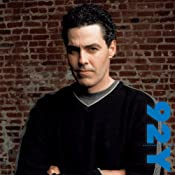 Adam Carolla: An Angry, Middle-Aged White Guy | [Adam Carolla]