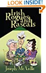 Irish Rogues and Rascals - From Franc...