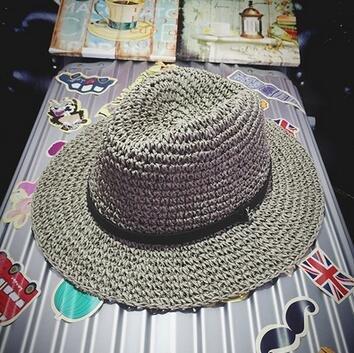 jiayou-nueva-cortina-del-sol-del-ganchillo-cinturon-paja-playa-hat-man-version-coreana-de-la-chica-s