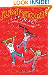 Jumpstart!: Literacy - Games and Acti...