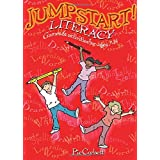 Jumpstart!: Literacy - Games and Activities for Ages 7-14by Pie Corbett