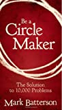 The Circle Maker Booklet