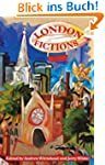 London Fictions