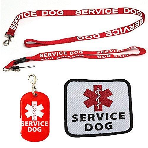 kit-service-laisse-pour-chien-avec-libres-recevoir-3-service-gratuit-pour-chien-bonus-y-compris-serv