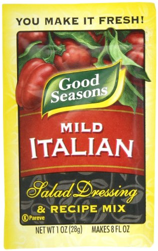 good-seasons-salad-dressing-recipe-mix-mild-italian-1-ounce-packets-pack-of-24