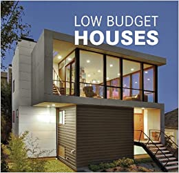 Low Budget Houses Na 9788499367866 Books