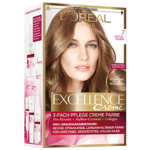 loreal-paris-excellence-creme-coloration-7-mittelblond
