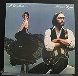 Al Di Meola - Elegant Gypsy - Lp Vinyl Record