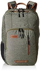 Timbuk2 Up town Laptop TSA-Friendly 2015 Backpack