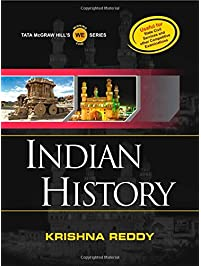 Indian History 1st Edition price comparison at Flipkart, Amazon, Crossword, Uread, Bookadda, Landmark, Homeshop18