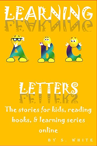 learning-letters-abcs-the-stories-for-kids-reading-books-learning-series-online-the-learning-series-