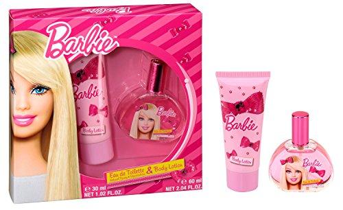 barbie-geschenk-set-body-lotion-60ml-eau-de-toilette-parfum-spray-30ml-fur-kinder