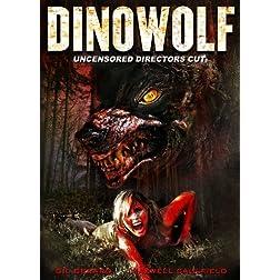 Dino Wolf