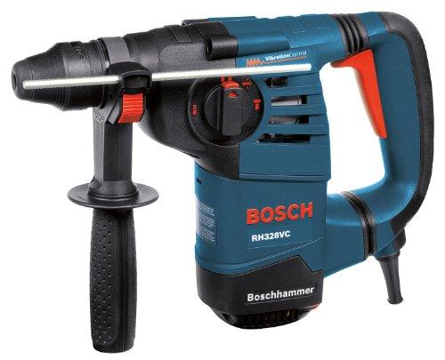 Best Deals! Bosch RH328VC 1-1/8-Inch SDS Rotary Hammer
