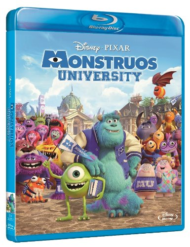monstruos-university-blu-ray