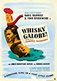 Whisky A Volonta' [Italia] [DVD]