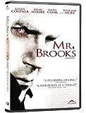 Mr. Brooks (Bilingual)
