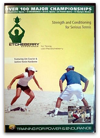 training-for-power-endurance