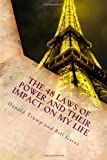 The 48 Laws of Power and Their Impact on My Life (1484190467) by Trump, Donald