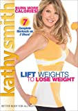 Lift Weights to Lose Weight 1&2 (2pc) (Full Sub) [DVD] [Import]