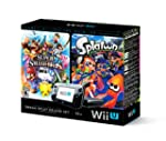 Nintendo Smash Splatoon Special Editi...