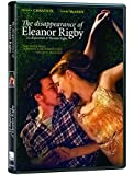 The Disappearance of Eleanor Rigby (Bilingual)
