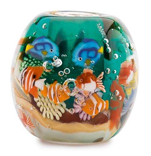 trollbeads-das-original-bead-glas-deep-ocean-limitiert-tglbe-60001