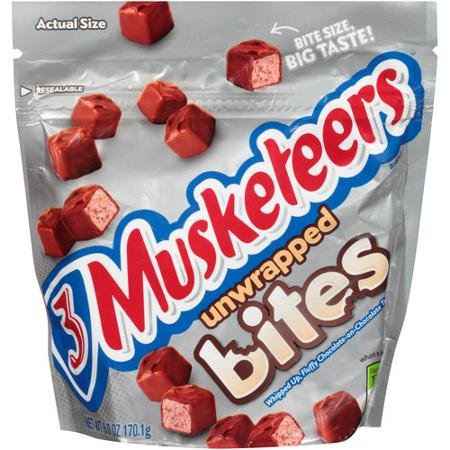 3-musketeers-candy-bar-unwrapped-bites-60-oz