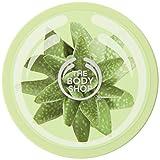 Body Shop Aloe Body Butter 200ml
