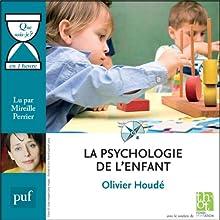 La psychologie de l'enfant en 1 heure: Collection