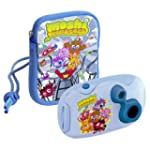 Moshi Monsters 3.1 Mega Pixel Digital...
