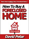 How to Buy a Foreclosed Home & Flip I...