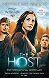 Stephenie Meyer The Host Film Tie In