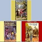 Mildred D. Taylor for Middle Readers | Mildred D. Taylor