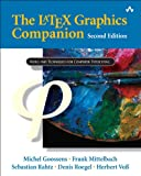 The LaTeX Graphics Companion (2nd Edition) (0321508920) by Goossens, Michel