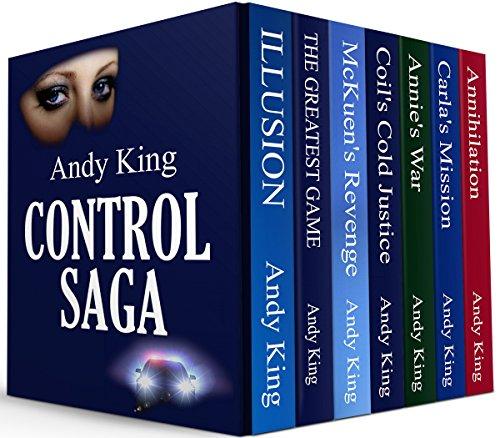 the-control-saga-books-1-7-the-control-saga-boxed-set