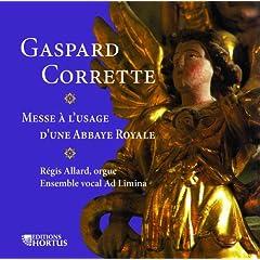 Gaspard Corrette 51jY7nlD97L._SL500_AA240_