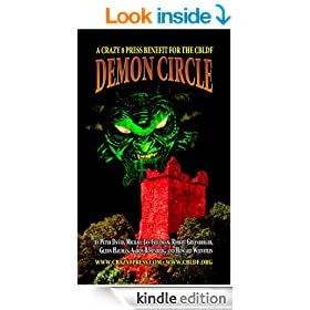 Demon Circle