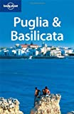 Lonely Planet Puglia & Basilicata (Lonely Planet Travel Guides)