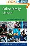 Police Family Liaison (BLACKSTONE'S P...
