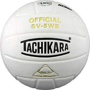 Buy Omnikin® Ultra Ball - 72 by Olympia Sports