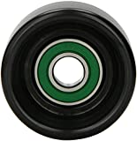 Dayco 89007 Tensioner & Idler Pulley