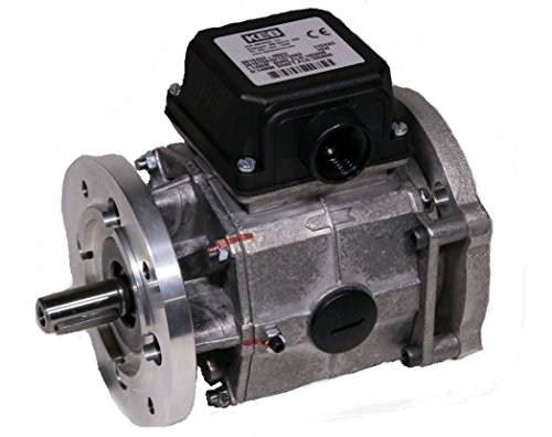 keb-america-061045-x002u-clutch-brake-14-mm-bore-14-mm-solid-shaft-105-mm-flange-115-vac-15w