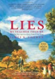 www.payane.ir - Lies My Teacher Told Me: Everything Your American History Textbook Got Wrong, Revised and Updated Edition