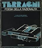 img - for Terragni: Poesia Della Razionalita book / textbook / text book