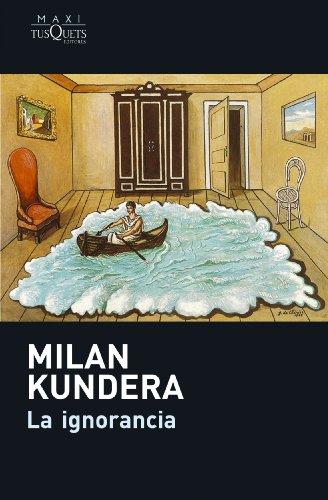 Milan Kundera & the Art of Fiction