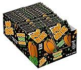 Pop Rocks Pumpkin Patch Orange 36ct