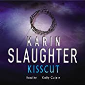 Kisscut | Karin Slaughter