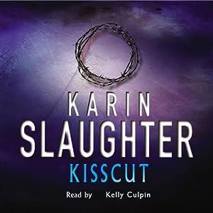 Kisscut | [Karin Slaughter]